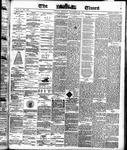 Ottawa Times (1865), 29 Nov 1869