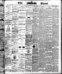Ottawa Times (1865), 1 Dec 1869