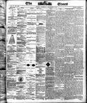 Ottawa Times (1865), 2 Dec 1869