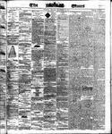 Ottawa Times (1865), 17 Dec 1869
