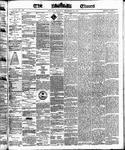 Ottawa Times (1865), 20 Dec 1869