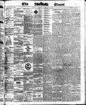 Ottawa Times (1865), 21 Dec 1869