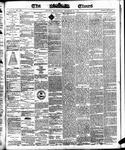Ottawa Times (1865), 22 Dec 1869