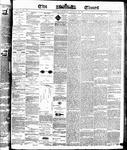 Ottawa Times (1865), 13 Jan 1870