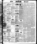 Ottawa Times (1865), 28 Jan 1870