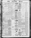 Ottawa Times (1865), 26 Apr 1870