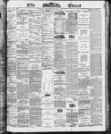 Ottawa Times (1865), 28 Apr 1870