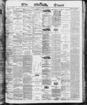 Ottawa Times (1865), 29 Apr 1870