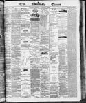 Ottawa Times (1865), 8 Aug 1870