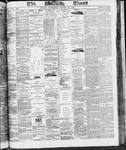 Ottawa Times (1865), 10 Aug 1870