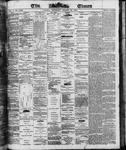 Ottawa Times (1865), 27 Aug 1870