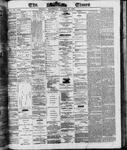 Ottawa Times (1865), 31 Aug 1870