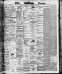 Ottawa Times (1865), 1 Sep 1870