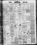 Ottawa Times (1865), 6 Sep 1870