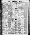 Ottawa Times (1865), 9 Sep 1870