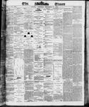 Ottawa Times (1865), 17 Sep 1870