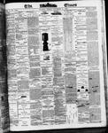 Ottawa Times (1865), 11 Nov 1870