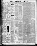 Ottawa Times (1865), 29 Nov 1870