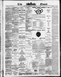 Ottawa Times (1865), 8 Feb 1871