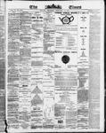 Ottawa Times (1865), 9 Feb 1871