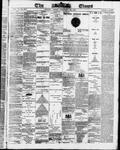 Ottawa Times (1865), 10 Feb 1871