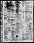 Ottawa Times (1865), 3 Mar 1871