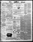 Ottawa Times (1865), 15 Jun 1871