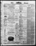 Ottawa Times (1865), 28 Jun 1871