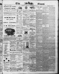 Ottawa Times (1865), 11 Sep 1871