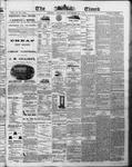 Ottawa Times (1865), 14 Sep 1871