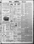 Ottawa Times (1865), 21 Sep 1871