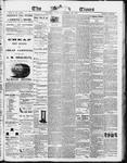 Ottawa Times (1865), 23 Oct 1871