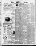 Ottawa Times (1865), 1 Nov 1871