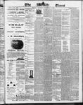 Ottawa Times (1865), 2 Nov 1871