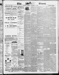Ottawa Times (1865), 3 Nov 1871