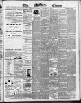 Ottawa Times (1865), 4 Nov 1871