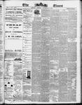 Ottawa Times (1865), 6 Nov 1871