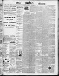 Ottawa Times (1865), 7 Nov 1871