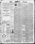 Ottawa Times (1865), 8 Nov 1871