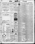 Ottawa Times (1865), 9 Nov 1871