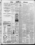Ottawa Times (1865), 10 Nov 1871