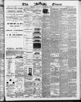 Ottawa Times (1865), 11 Nov 1871