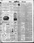 Ottawa Times (1865), 13 Nov 1871