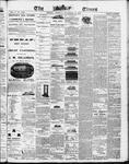 Ottawa Times (1865), 14 Nov 1871