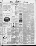 Ottawa Times (1865), 15 Nov 1871