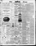 Ottawa Times (1865), 16 Nov 1871