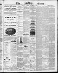 Ottawa Times (1865), 21 Nov 1871