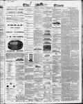 Ottawa Times (1865), 24 Nov 1871