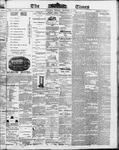 Ottawa Times (1865), 4 Dec 1871