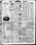 Ottawa Times (1865), 5 Jan 1872